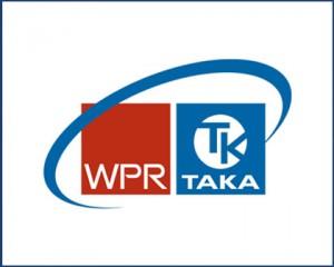 wpr_taka