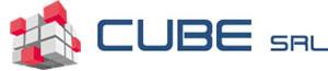 Cube Srl
